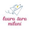 Laura Sara Milani Logo
